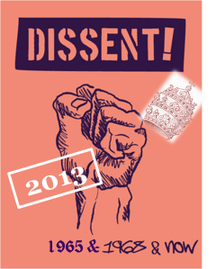 Dissidence 2013