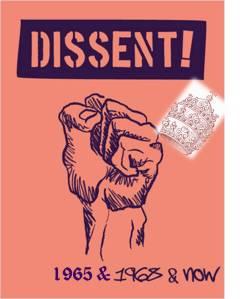 La dissidence, de 1965 à aujourd'hui.