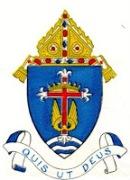 Armoiries de l'archidiocèse de Sherbrooke