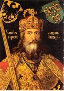 Bx Charlemagne
