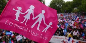 Un père et une mère Source: metronews.fr
