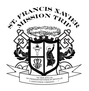 Mission Saint-François-Xavier Source: sfxmission.org