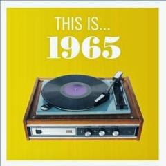 1-hit-of-1965