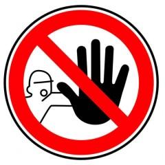 autocollant-panneau-interdiction-entrer