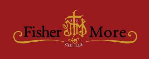 Logo du Collège Fisher-More