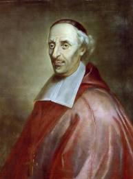 Bx François de Laval, premier évêque de la Nouvelle-France