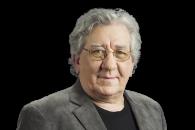 M. Mario Roy, éditorialiste à La Presse