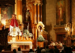 feast_of_st_john_cantius_2008_17
