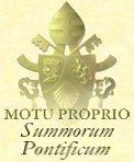 link-motu-proprio (1)