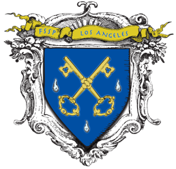 FSSP LA Shield 1