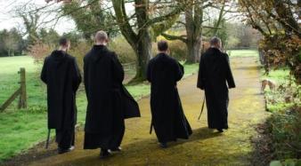 moines de silverstream