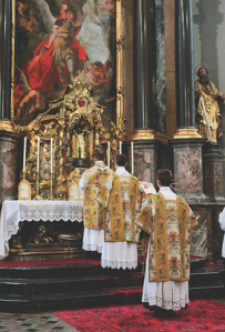 221_CAMPION_MISSAL_preview