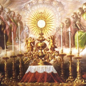 Baroque-Monstrance-cropped-298x300