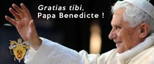 GRACIAS-TIBI-BENEDICTO-XVI