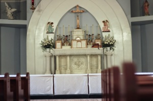 new parish tlm alabama 2