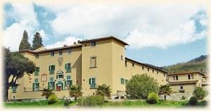 Séminaire de l'ICRSP à Gricigliano en Italie
