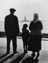 ellis-island-staute-liberty-poor