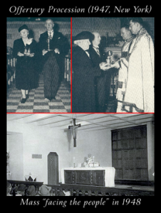 384_Offertory_Procession_1945_preview